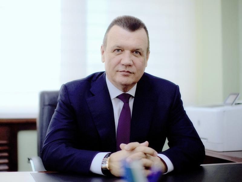 Кулаков настоял на присутствии Давыдова на КЧС, а не его «ничего не знающих» замов