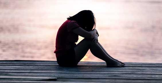 Камчатских девочек-подростков заподозрили в избиении школьницы
