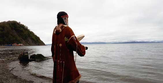 Камчатские аборигены призвали Яровую отозвать проект закона пенсионной реформы