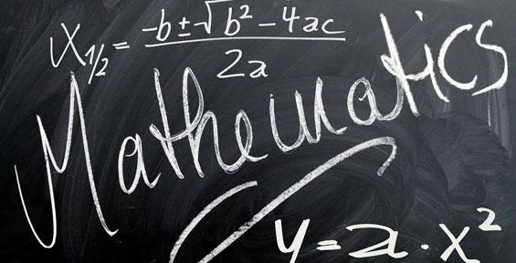 Камчатские школьники завоевали медали на математическом турнире в Болгарии