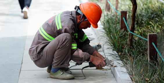 Краевые власти решили ограничить использование труда гастарбайтеров на Камчатке