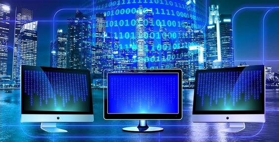 Власти рассказали про увеличение скорости доступа к интернету на Камчатке
