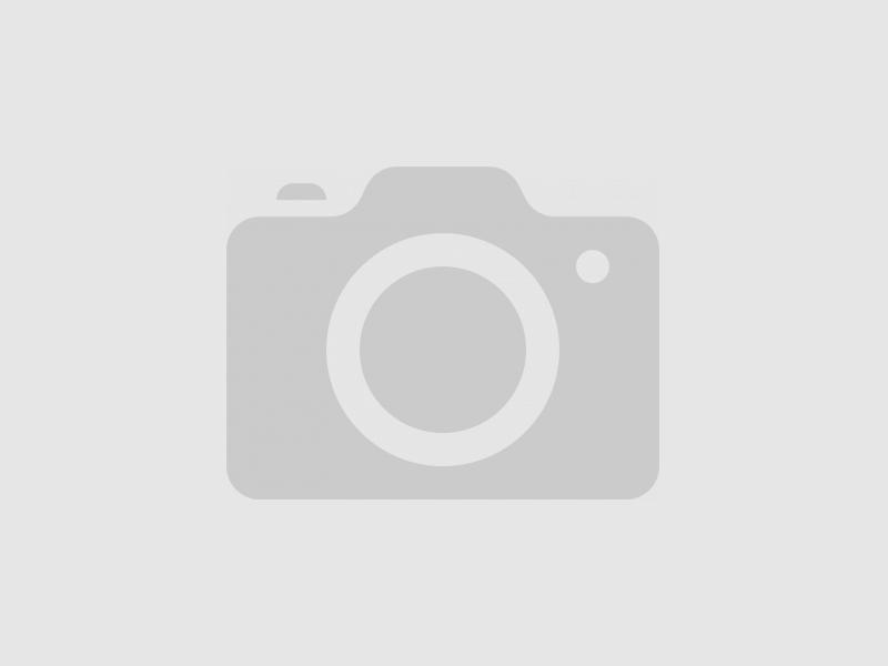 Жители ГРЭСа переправляются на КСК на МАЗе из-за поднятия воды
