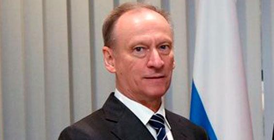 Глава Совбеза России на Камчатке обсудит с губернаторами экологическую безопасность