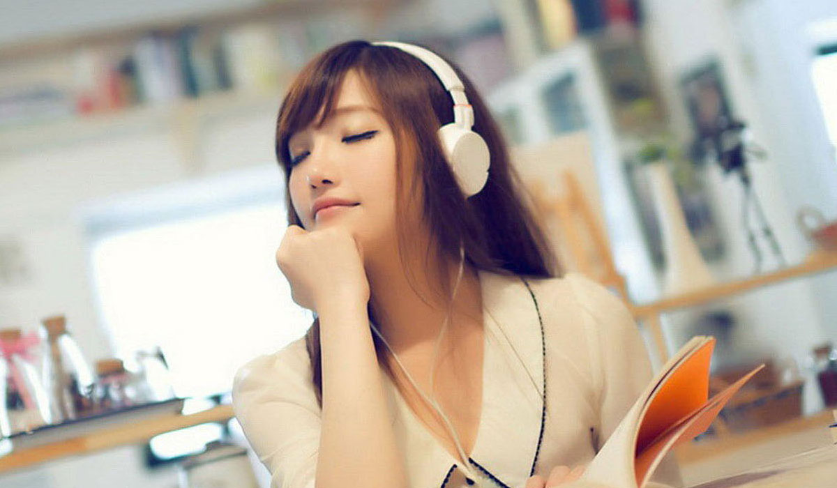 Скачать и слушать музыку лучших исполнителей