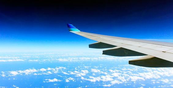Камчатская авиакомпания будет летать в Магадан по четвергам