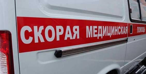 Двое школьников на Камчатке попали в больницу, отравившись алкоголем