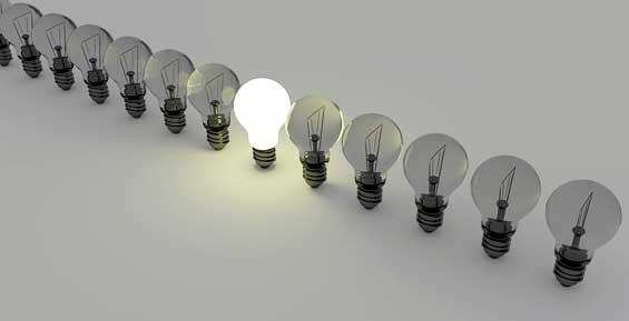 «Камчатскэнерго» грозит отключить свет шести тысячам неплательщиков