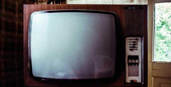 Жителей Камчатки предупредили о переходе телевидения на цифровое качество