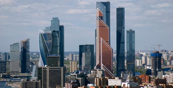 Продажа квартир в Подмосковье - из Пушкино в Москву