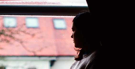 На Камчатке мать-наркоманку обвинили в неосторожном убийстве 4-месячной дочери