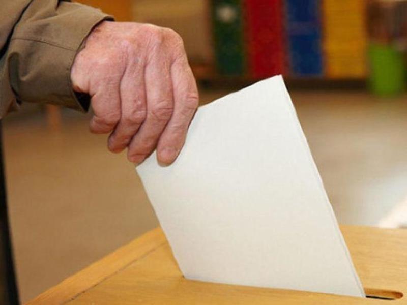 Три вопроса для референдума по пенсионной реформе одобрила ЦИК России