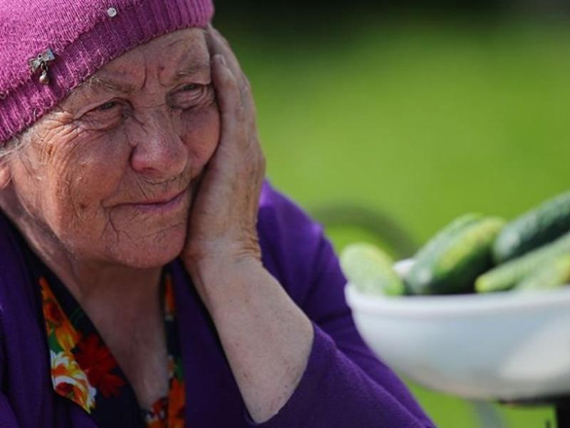 Большинство россиян намерено работать после выхода на пенсию