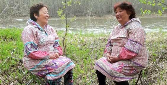 Власти Камчатки рассказали, как заботятся о здоровье аборигенов