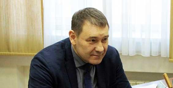 В Петропавловске депутат от «Единой России» сбил женщину на пешеходном переходе