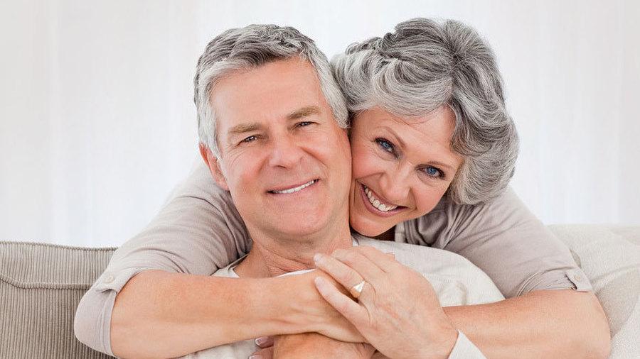 Проверенные медикаменты для улучшения мужского здоровья