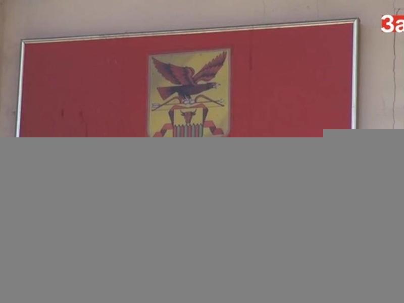 КСП выявила низкий уровень бюджетной дисциплины в Минобре Забайкалья