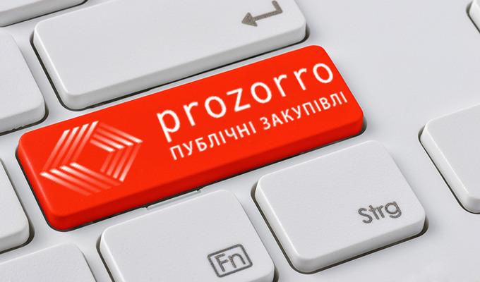 Цели и направления деятельности Украинской универсальной биржи