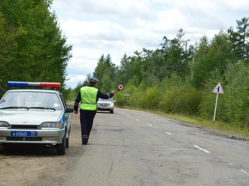 Электронные документы для автомобилистов могут ввести в России