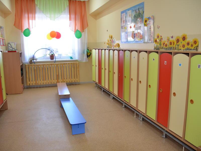 Заболевших детей с 1 сентября не будут пускать в школы и детсады