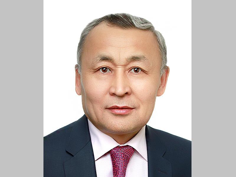 Жданова назначила главу представительства региона в правительстве РФ