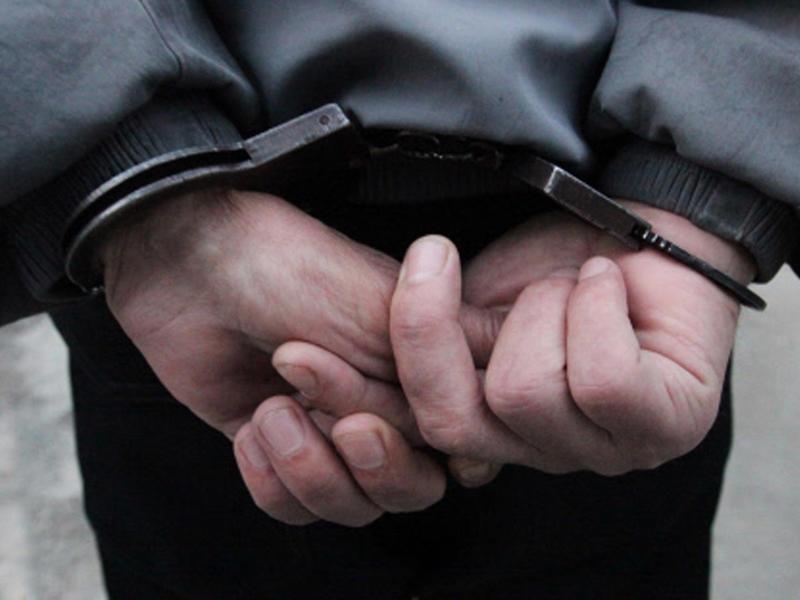 Приехавшего в Читу парня избили в баре и отобрали у него iPhone 5