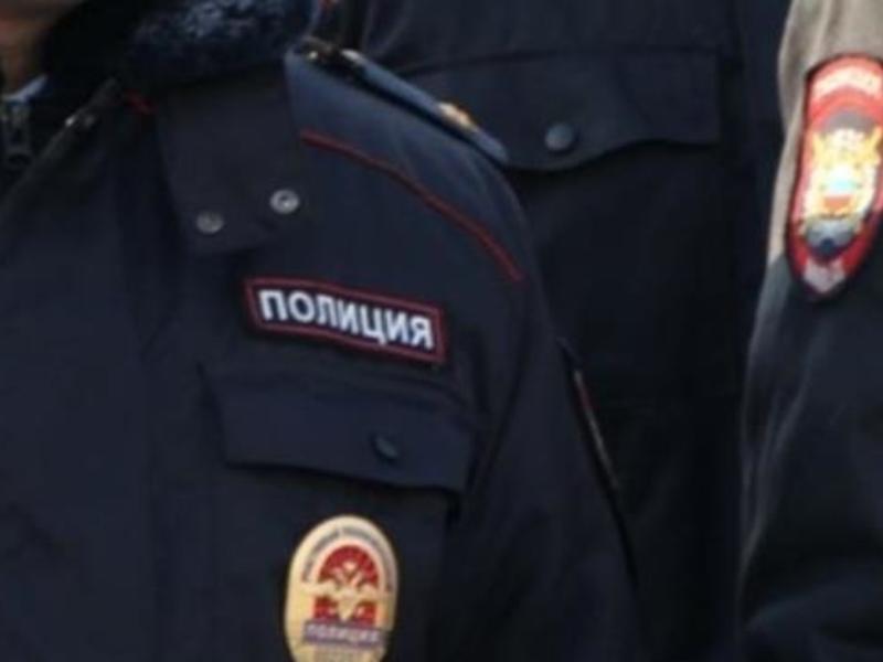 Забайкалку подозревают в подмене 5 тыс руб купюрой «банка приколов» у 83-летней соседки
