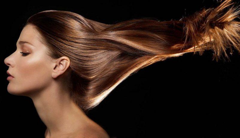 Как ухаживать за волосами и что делать в случае облысения?