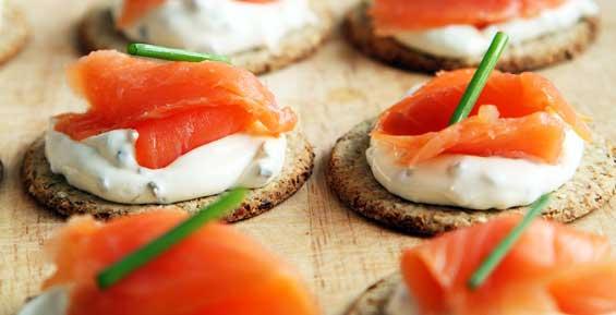 Дания стала одним из основных покупателей камчатской рыбопродукции