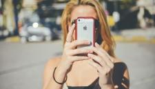 В новом iPhone появится вторая сим-карта