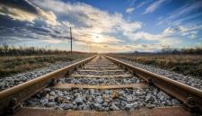 В России начнёт работу железнодорожный лоукостер