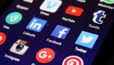Фейсбук и Инстаграм помогут пользователям контролировать свое время