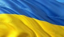 Российские биатлонистки будут выступать под украинским флагом