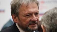 Борис Титов предложил упразднить пенсионный возраст