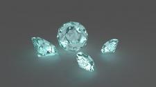Австрийский ювелир сбывал стекляшки по цене бриллиантов