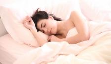 Интернет лишает качественного сна