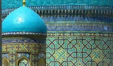 В Узбекистане составят список песен, которые можно исполнять на свадьбах