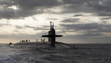 Российские учёные создали «вечный» ядерный реактор для атомных субмарин