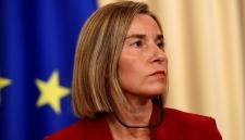 Европейские компании призвали активнее работать с Ираном