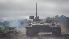 Иванов: Россия была готова к войне с Грузией