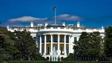 СМИ: Вашингтон готов ужесточить антироссийские санкции