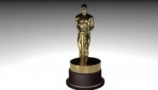 Популярным фильмам будут давать Оскар