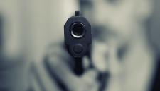 В СК рассказали, как «банда GTA» выбирала своих жертв
