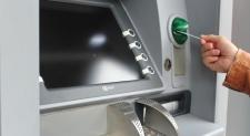 Множество банкоматов в России - легкая добыча хакеров