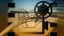 Социологи выяснили, готовы ли россияне платить за просмотр фильмов онлайн