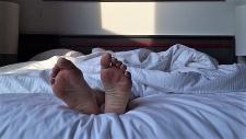 Долгий сон ведёт к преждевременной смерти