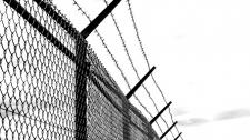 Для заключенных в российской колонии построили «дом отдыха»