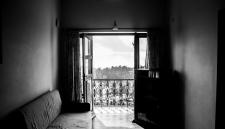 Учёные: жить в однокомнатной квартире вредно для здоровья