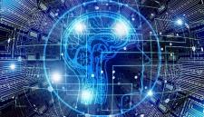 Проверкой ЕГЭ займётся искусственный интеллект