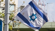 Израилю остались сутки, чтобы найти деньги на Евровидение